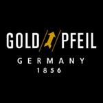 GOLD PFEIL(ゴールドファイル)