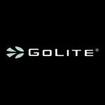 Golite(ゴーライト)