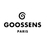 GOOSSENS Paris(グーセンスパリ)