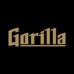 Gorilla Watches(ゴリラウォッチ)