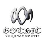 GOTHIC YOHJI YAMAMOTO(ゴシックヨウジヤマモト)