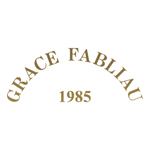 GRACE FABLIAU(グレースファブリオ)