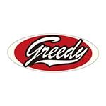 GREEDY(グリーディー)