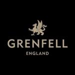 GRENFELL(グレンフェル)