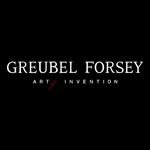 GREUBEL FORSEY(グルーベルフォルセイ)