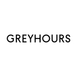 GREYHOURS(グレイアワーズ)