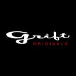 grift ORIGINALS(グリフトオリジナルズ)