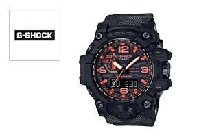 G-SHOCK(Gショック) ブランドコラボ