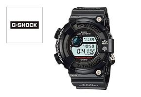 G-SHOCK(Gショック) フロッグマン