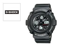 G-SHOCK(Gショック) マッドマン