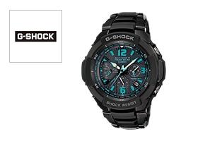 G-SHOCK(Gショック) スカイコックピット