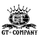 GT&COMPANY(ジーティーアンドカンパニー)