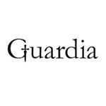 ガルディア(Guardia)