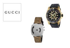 GUCCI WATCH(グッチ) 腕時計