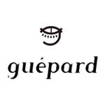 guepard(ギュパール)