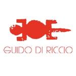 GUIDO DI RICCIO(グイードディリッチョ)