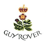 GUY ROVER(ギローバー)
