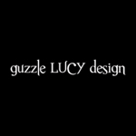 guzzle LUCY design(ガーズルルーシーデザイン)