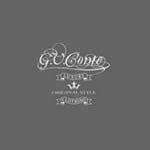 G.V.CONTE(ジーブイコンテ)