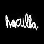 Haculla(ハキュラ)