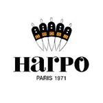 Harpo(アルポ)