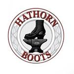 HATHORN(ハソーン)