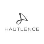 Hautlence(オートランス)
