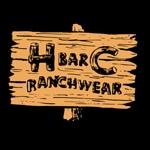 エイチバーシー(H bar C)