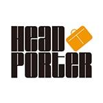 HEAD PORTER(ヘッドポーター)
