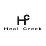 Heal Creek(ヒールクリーク)