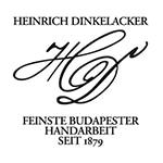 HEINRICH DINKELACKER(ハインリッヒディンケラッカー)