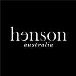 henson(ヘンソン)