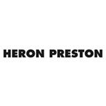 HERON PRESTON(ヘロンプレストン)