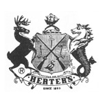 ハーターズ(HERTER'S)