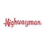 Highwayman(ハイウェイマン)
