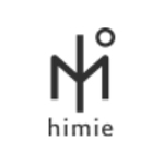 himie(ヒーミー)