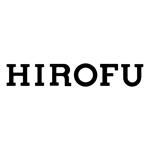 HIROFU(ヒロフ)