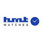 HMT Watches(エイチエムティーウォッチ)