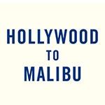 ハリウッドトゥマリブ
