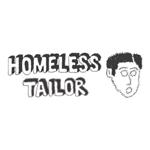 HOMELESS TAILOR(ホームレステイラー)