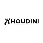HOUDINI(フーディニ)