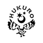 HUKURO(フクロ)