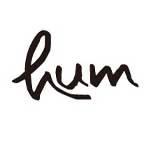 hum(ハム)