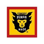 HUMAN MADE(ヒューマンメイド)