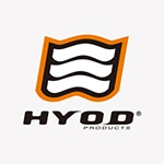 HYOD PRODUCTS(ヒョウドウプロダクツ)