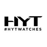 HYT(エイチワイティー)