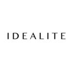 IDEALITE(イディアライト)