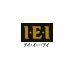 I・E・I(インペリアルエンタープライズ)
