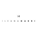 ILEANA MAKRI(イリーナマクリ)