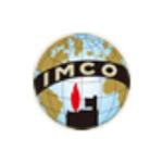 IMCO(イムコ)